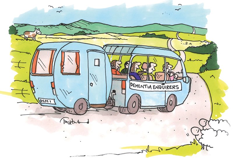 caravan-image