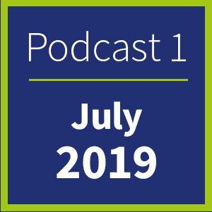 podcast1-1