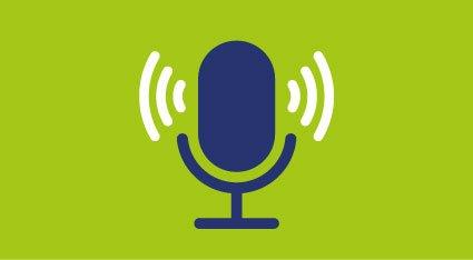 podcasts-icon