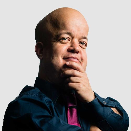 professor-tom-shakespeare