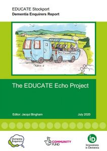 educate-in-stockport_report1